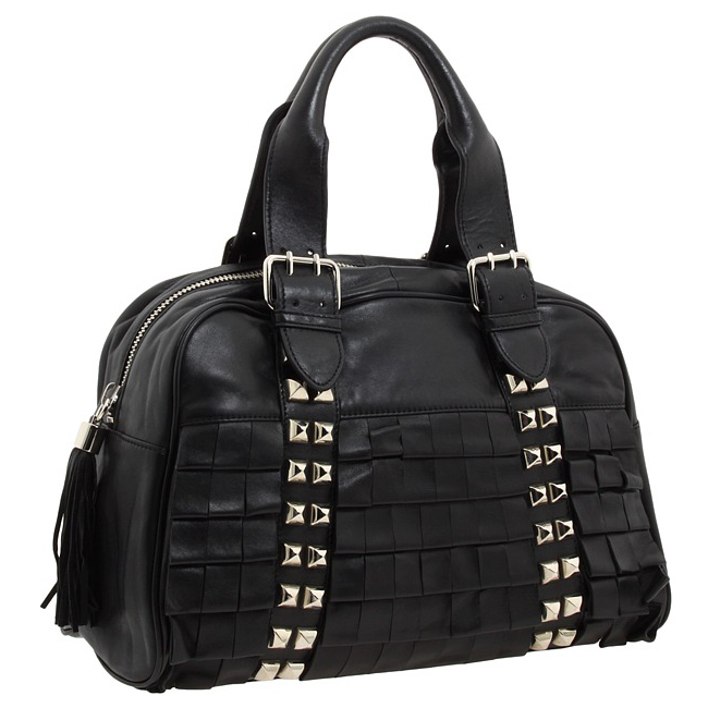 Designer Handbags, Purses, and Totes for sale online. Latest styles