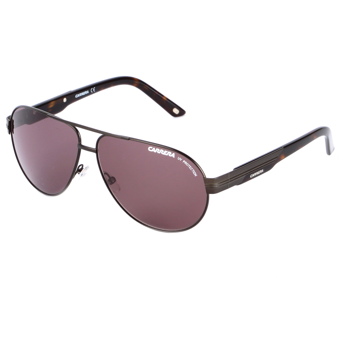 Carrera 13/S WEQ Sunglasses - Brown