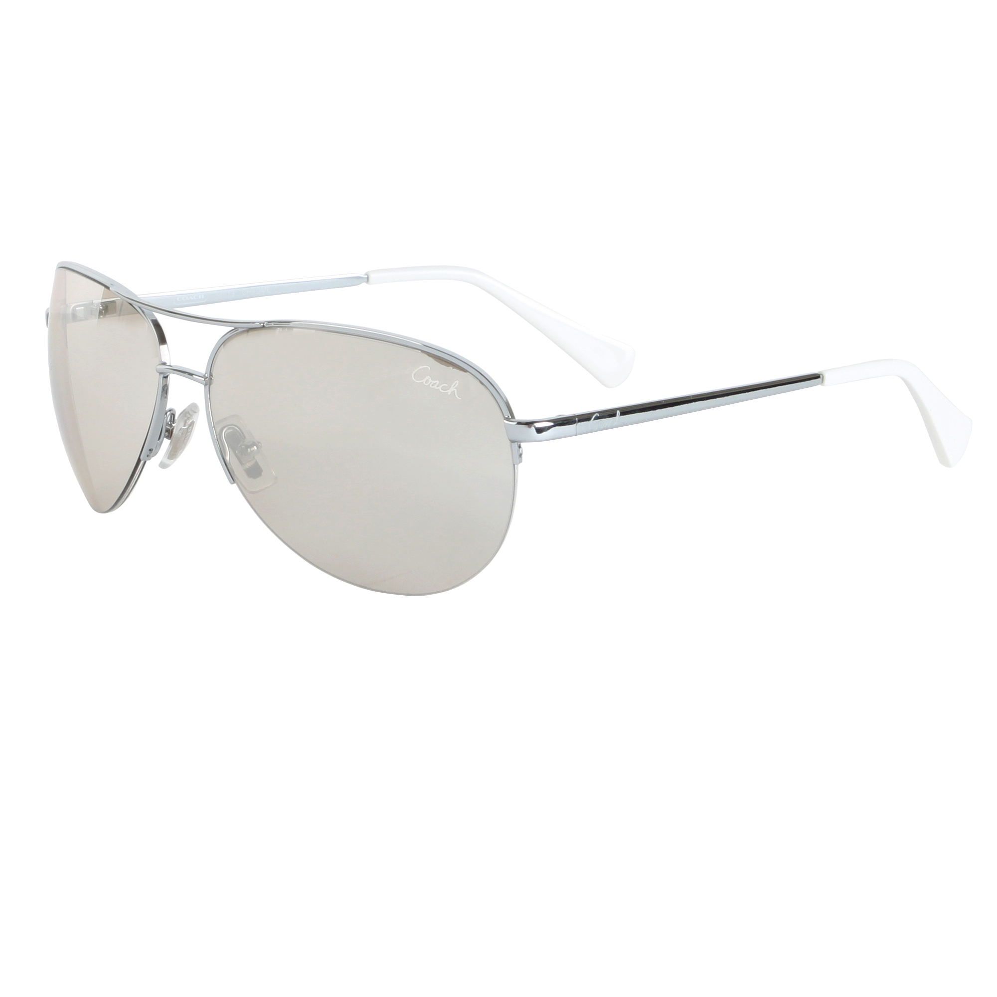 Coach S1013 Sunglasses