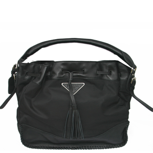 Prada Purse - Shop for Prada Purse on Stylehive