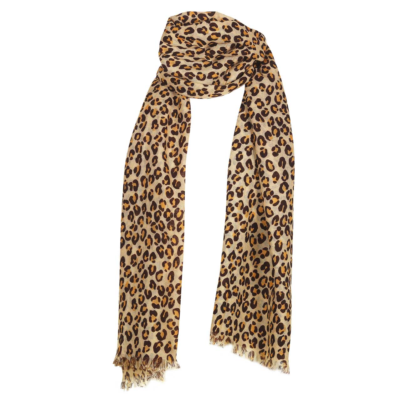 Handbags and More | Scarves :  fashion scarves scarf
