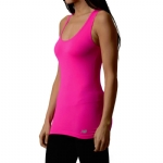 New Balance Performance Tank Undershirt - Pink Glow