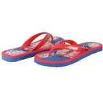 Ed Hardy BC 200  Flip Flop for Women - Navy