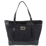 Christian Audigier Silvana Tote-Black