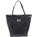 Christian Audigier Stefana Tote - Black