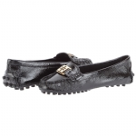 Tory Burch Kendrick Shoe - Black