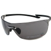 TAG Heuer 5503 Squadra Sunglasses Dark/Black 103