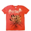 Ed Hardy Boys Hope/Fox Tshirt