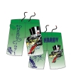 Ed Hardy Toddlers  Board Shorts - Green