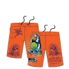 Ed Hardy Boys swim Board Shorts - Orange