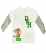 Ed Hardy Toddlers T-Shirt - Off White