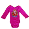 Ed Hardy Infants Value Onesie - Berry