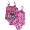 Ed Hardy Infant Swimsuit - Pink
