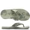 US Army Desert Storm Mens Sandals - Sand