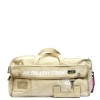 US Army Drum Duffle Bag - Sand