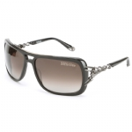 Affliction KNOX Sunglasses - Black Gun