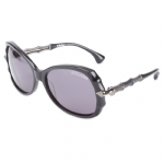 Affliction LIZETTE Sunglasses - Black Pewter