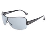 Affliction MOXIE Sunglasses - Black Gun