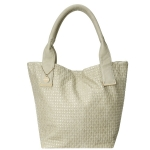 Big Buddha Bentley Tote - Taupe