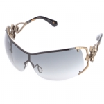 Affliction BIANCA Sunglasses - Black