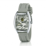 US Army Womens Brigade Catapult  Watch - Grey