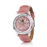US Army Womens Brigade Vicious Watch -  Pink