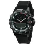 Tapout Defender Black Watch