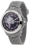 Ed Hardy 1116-GM Mist Watch - Gunmetal