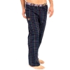 Ed Hardy Men's NYC Woven Sleep Pants - Navy