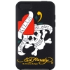 Ed Hardy iPod Touch 2nd Generation LKS Gel Case