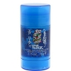 Ed Hardy Love & Luck Men's Deodorant Stick - 2.75 oz