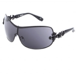 Affliction FIONA Sunglasses - Black