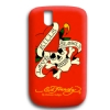 Ed Hardy Blackberry Tour & 9630  LKS Gel Mold Case