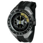 Tapout Guardian Black Watch