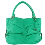 Jessica Simpson JS5131 Trish Tote Bag - Emerald