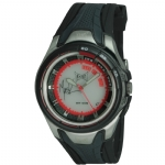 Tapout Believe Red Watch