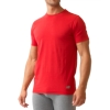 New Balance 2 Pack Crew Neck T Shirt