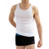 New Balance 3 Pack Athletic Tank
