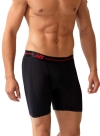 New Balance Performance Sport Brief- Black