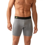 New Balance 2 Pair Essential Boxer Brief-Assorted