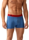New Balance Performance 3'' Inseam Sport Trunk- Royal Blue