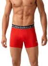 New Balance Lifestyle Trunk 3- Red