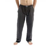 New Balance Lifestyle After Workout Pants - Grey