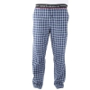 New Balance Men's  Woven Sleep Pants - Navy/Blue