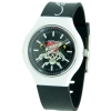 Ed Hardy Neo Black Watch