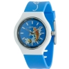 Ed Hardy  Neo Blue Watch