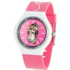 Ed Hardy Women's  Neo Pink Watch