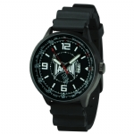 Tapout Ranger Black Watch
