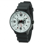 Tapout Ranger White Watch
