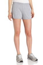 Russell Athletic Women's Basic Short - Oxford